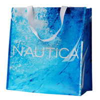 Cheap women internet shopping bags online wholesale made in China