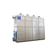 Wholesale Price Water treatment hybrid cooling towers