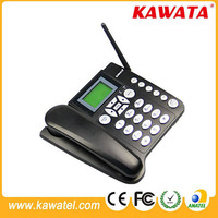 prince gsm desktop home mobile phone
