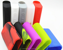 Cheap Price iPV 5 200w box mod silicone case also stock IPV 4/Rx 200 Good selling In Summer