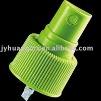 Spray Pump 24/410