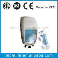 Titanium Electrode Cell Replece To Hayward Devices Pool Chlorinator