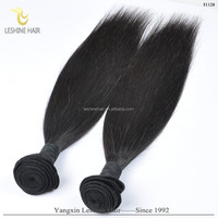 The Best Hair Vendor Mink Wholesale Hair Products From China