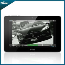 Cheapest 7 inch quad core tablet Ainol Novo7 Crystal Quad Core