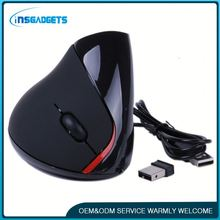 Wireless solar mouse ,h0tfM wireless optical mouse for sale