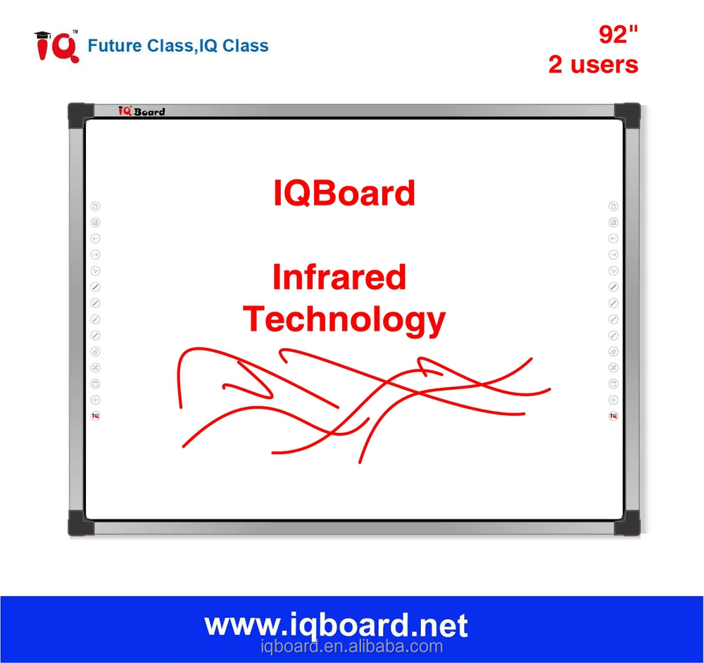 82 87 92 100 inch whiteboard sizes free whiteboard software interactive standing whiteboard
