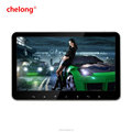 Chelong High Definition 10.1 inch Touchscreen Car Monitor with HDMI Input