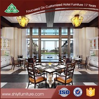 modern and luxury masters outdoor furniture and garden outdoor furniture
