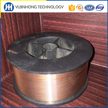 Promotional mig welding wire material