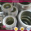 Best Price Metal Gasket With Flange