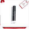 Top Selling Wholesale 20 3mm H99mm
