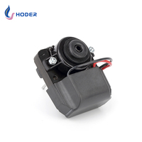 Hot sale high quality wholesale waterproof ac electric universal traction motor