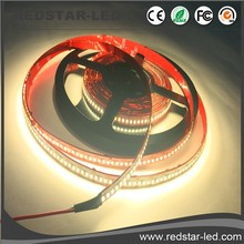 Top quality rgb tm1803 led strip