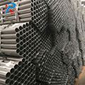 2 Inch Galvanized Steel Pipe For Fence Post