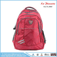 backpack companies, backpack female bag