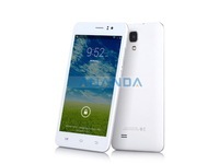African hot sell mobile phone 5inch good screen low price smartphone DK15