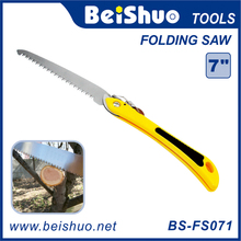 Garden Folding <strong>Saw</strong> Pruning Hand <strong>Saw</strong> Curving <strong>Saw</strong> garden tools