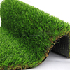 Artificial Ornamental Grass For Dogs Pet