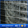 alibaba shop non-galvanized welded wire mesh/ welded rabbit cage wire mesh