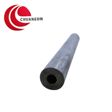 All Sizes Carbon Steel Seamless Pipe For Medium Pressure Boiler