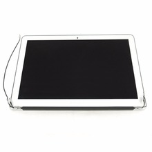 "For Apple Macbook Air Early 2014 A1466 (EMC 2632) 13.3"" LED LCD Screen Complete Assembly"