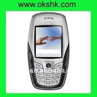 Original mobile phone 6600