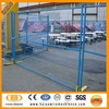Durable portable fence(temporary fence) for construction