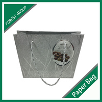 best wholesale websites packing bag for leather shoes of China