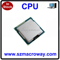 Wholesale cheap i3 cpu i3 540