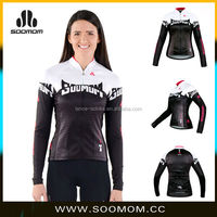 cycling jersey long sleeves fashion jersey long sleeves cycling jersey