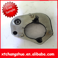 auto parts engine mounting hollow spring rubber suppot mounting 000 325 0796 with Good Quality and Best Price r20 engine mount