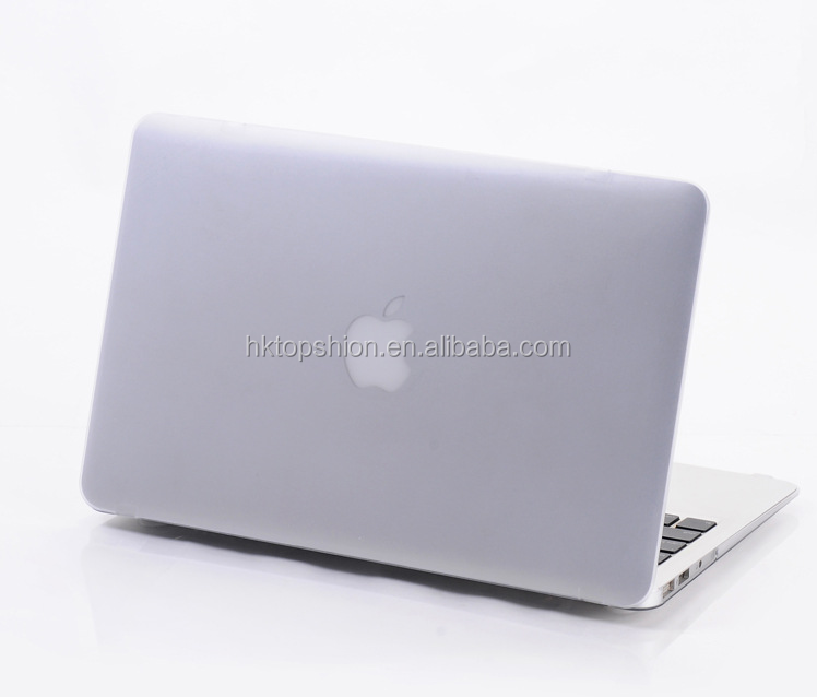 for Macbook Case Rubberized Case Pro Retina 13.3, Hard Case for Macbook Pro Retina 13 New Laptop Cover