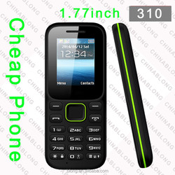 Low price china mobile phone oem mobile phone price list,unlocked cell phone mobile,all china mobile phone modellow price china