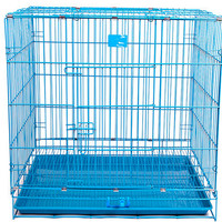 2016 stainless dog kennels dog show crate