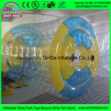 High Quality Inflatable Toy For Girl Water Rolling Ball