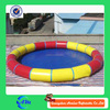 small inflatable swimming pool inflatable pool toys rental