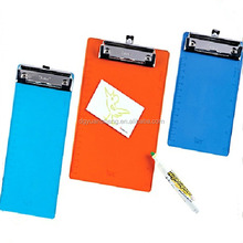 recycled clip board with stand Manufacturer from China