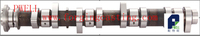 Competitive price & timely delivery!!!Camshaft for Toyota 1RZ engine