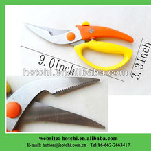 kitchen scissor with high quality