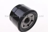 Xueyuan High Performance Car Wholesale Oil Filter A1321800010 for SMART