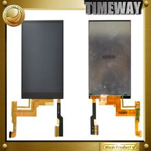 new product full lcd screen display + touch digitizer for htc one m8 one2 one8x