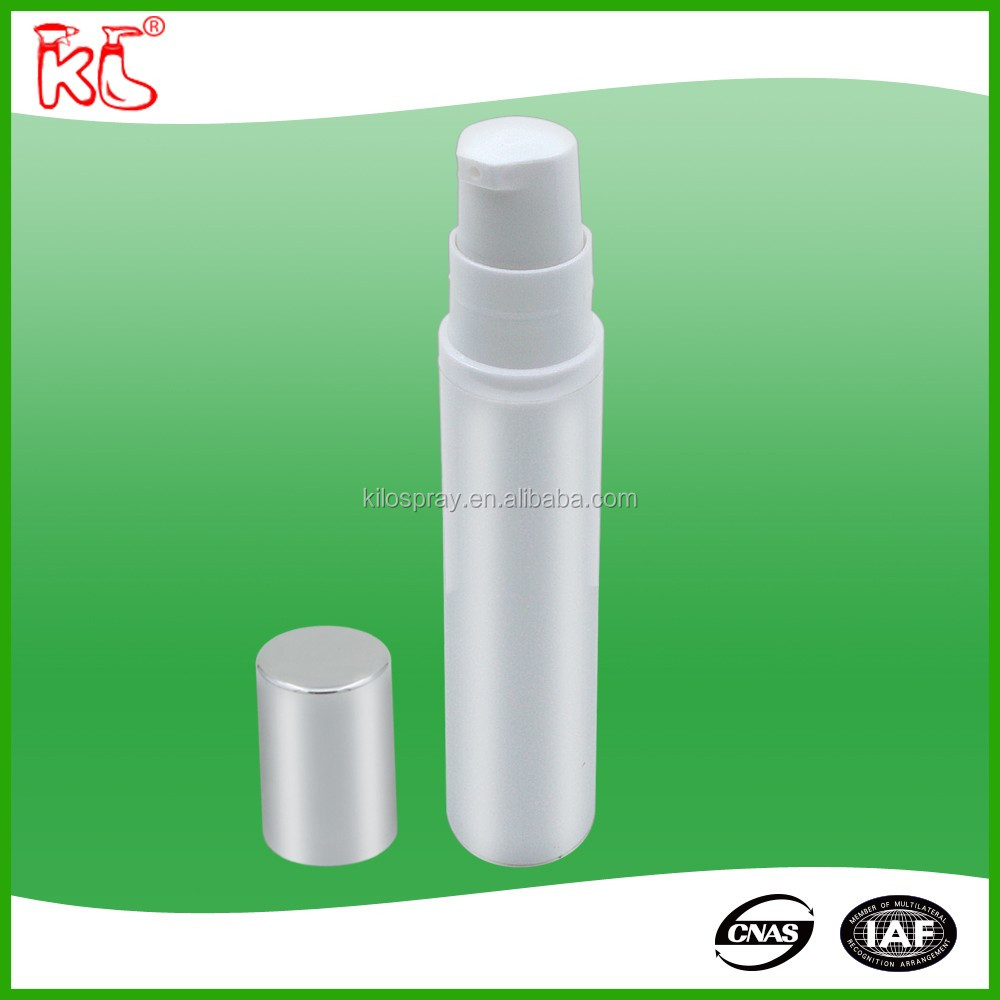 Sample Sizes Wholesale Empty Plastic Cosmetic Spray Bottle 5ml 8ml 10ml 15ml spray bottles