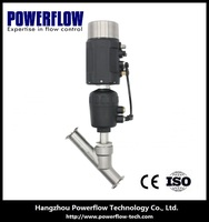 innovation Electric control valve made in china irrigation system