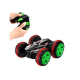 Stunt Car 2.4Ghz 4WD RC Car Boat 6CH Remote Control Amphibious Off Road Electric Race Double Sided Car Tank Vehicle 360 Degree
