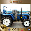 Most popular hand tractor for sale philippines LT504