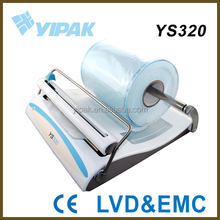 Dental Sealing Machine