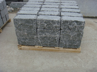 cheap limestone slab/ limestone price ton