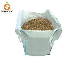 1 Ton 2 Ton Bulk Liner Bag Virgin Material Pp Container Bag