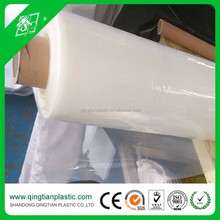 Anti-UV Greenhouse Plastic Film for Strawberry