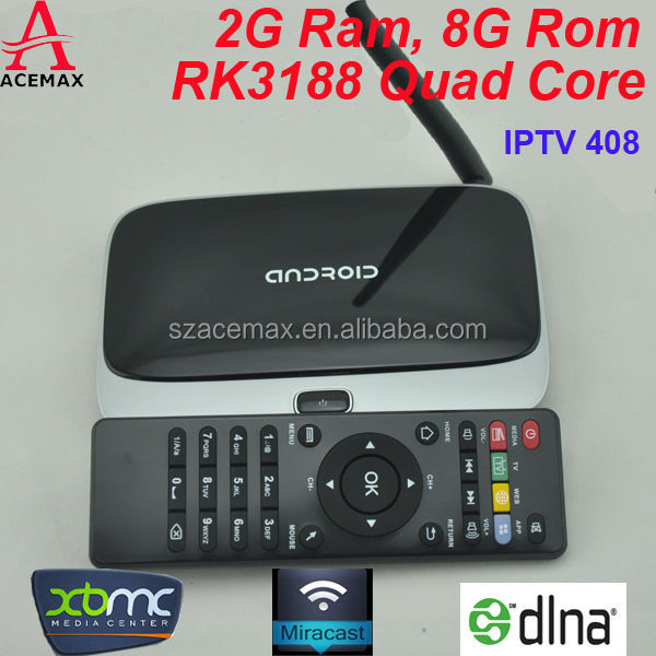 Amazing tv box android media player youtube xbmc cs918 youtube iptv russian 2015 High praise